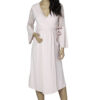 Maternity Nightgown