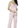 Maternity Pyjama Set